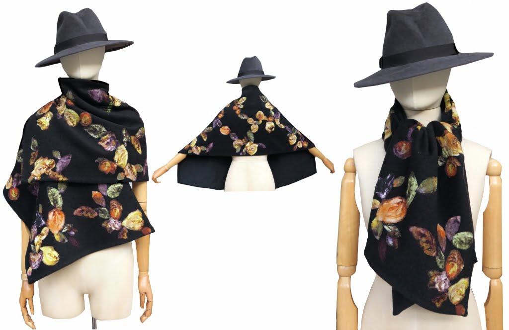 omslagdoek-sjaal-zijde-cashmere-borduursels-AvLCouture