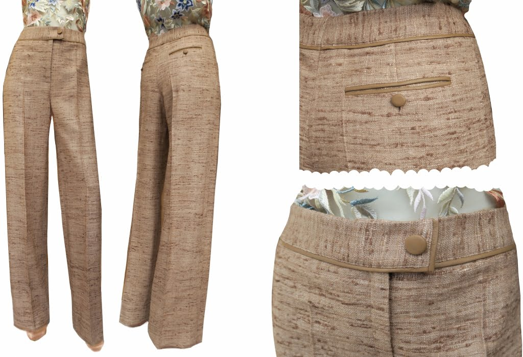 pantalon-zijde-leer-AvLCouture