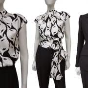 print-blouse-zijde-broekpak-AvLCouture